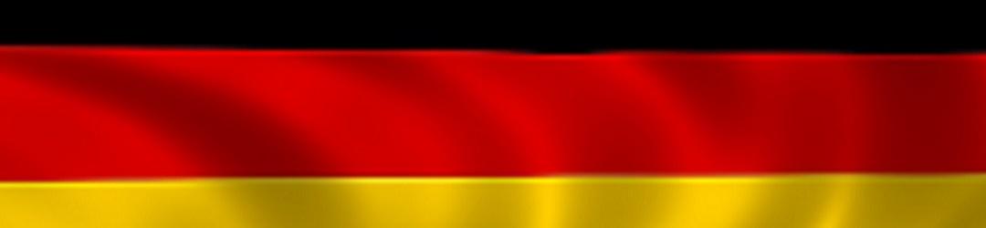 Deutschy.Com Erfahrung