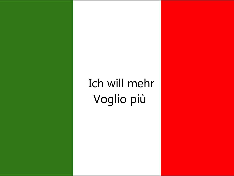 italienisch lernen 150 italienisch s tze f r anf nger italienisch lernen. Black Bedroom Furniture Sets. Home Design Ideas