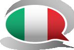 italienisch kinderkurs