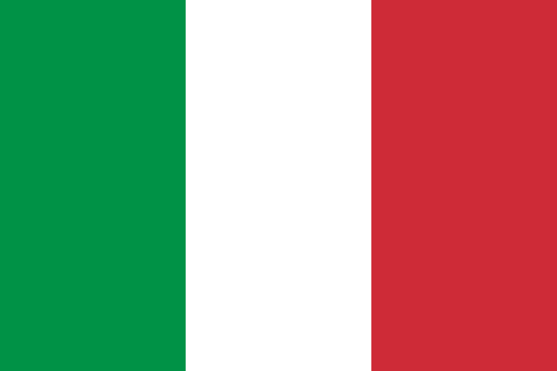 Italienische Grammatik für Deutsche